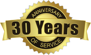 Perry Legend Collision Repair Center in Columiba MO is Celebrating 30 Years Fixing Vehicles