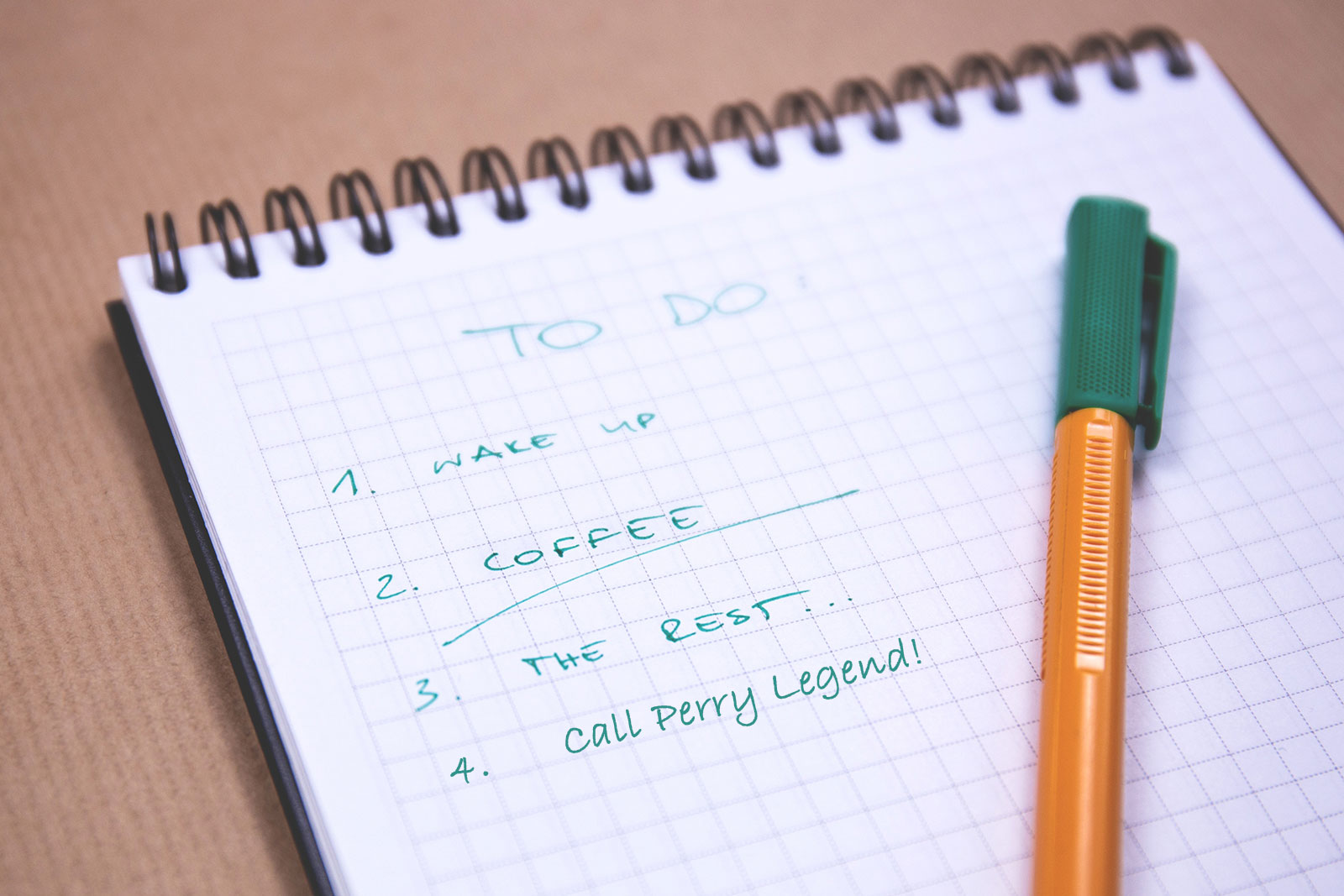 2021 New Year Checklist for Your Vehicle Maintenance Perry Legend Collision Repair Center in Columbia Missouri Automobile Repair Shop