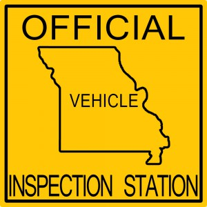 Missouri MO Motor Vehicle Inspections for All Vehicles Car Truck Inspection Perry Legend Collision Repair Center in Columbia Missouri Business Automobile Repair Shop