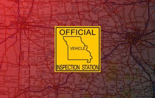 Missouri Motor Vehicle Inspections for All Vehicles Car Truck Inspection Perry Legend Collision Repair Center in Columbia Missouri Business Automobile Repair Shop